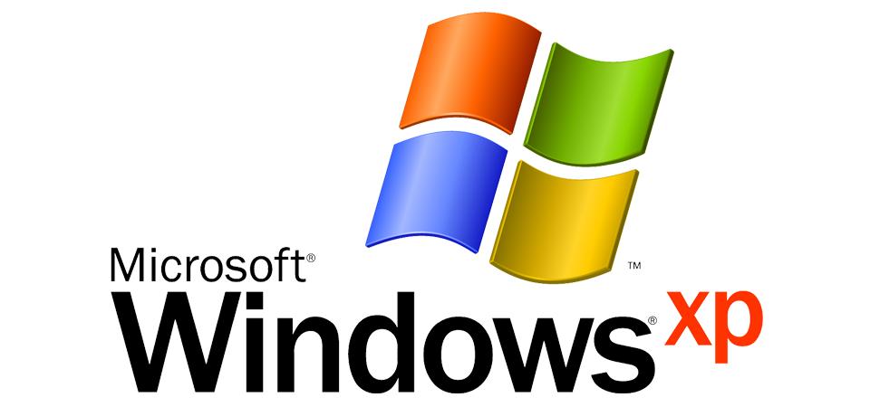 Crack для Windows XP SP2 Rus NetZoom.Ru 27 янв 2005 . Использовать.
